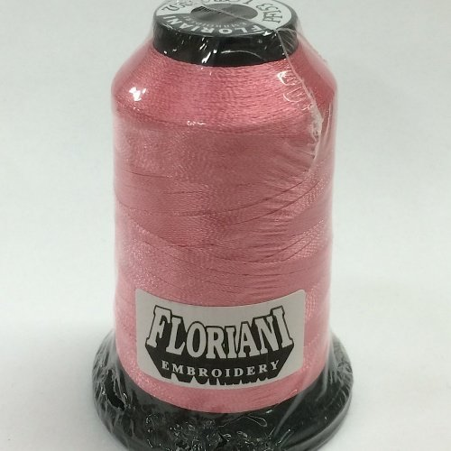 Floriani PF0153 Blush