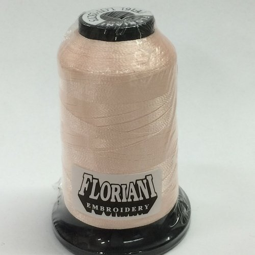 Floriani PF0161 Rosewater