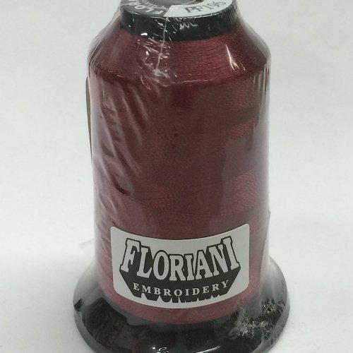 Floriani PF0195 Russet