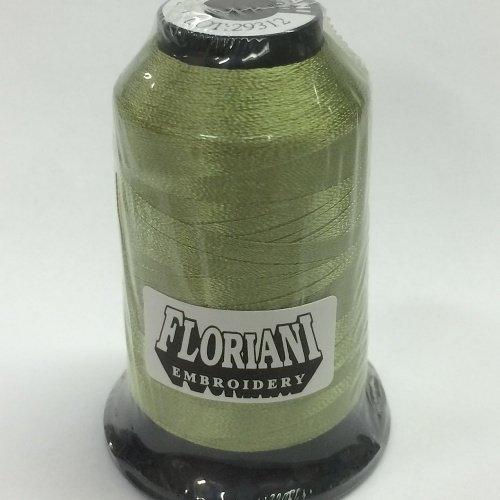 Floriani PF0210 Miranda Green