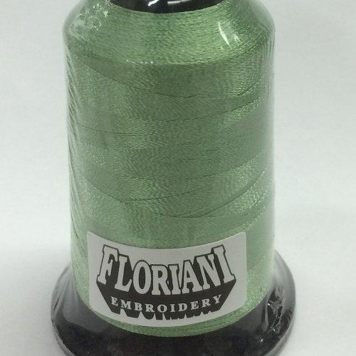 Floriani PF0244 Celery