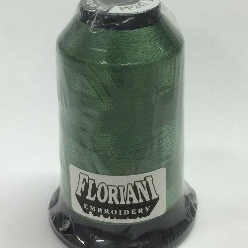 Floriani PF0247 Ivy