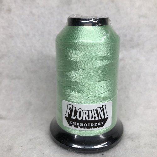 Floriani PF0261 Mint