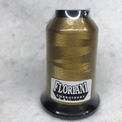 Floriani PF0564 Bran