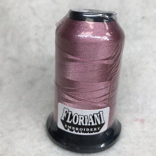 Floriani PF1902 Roseleaf