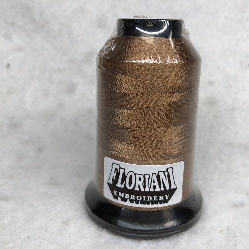 Floriani PF0737 India Spice