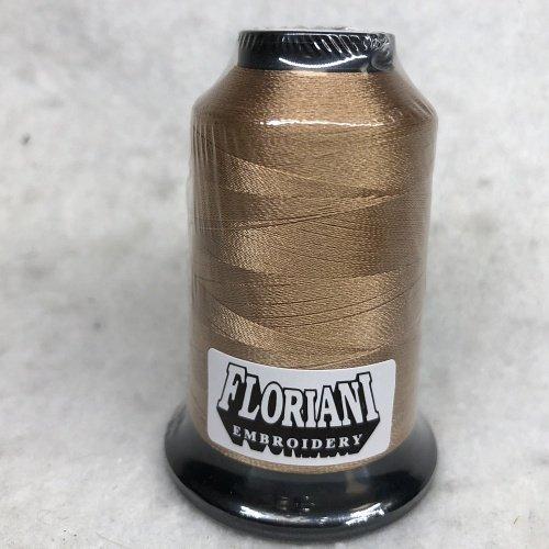 Floriani PF0743 Old World Bluff