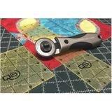 QS Rotary Cutter 45mm