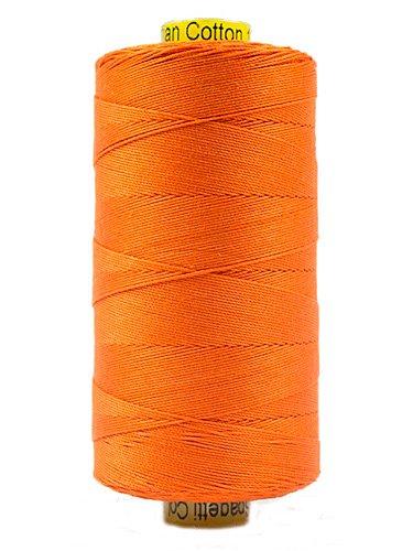 Spagetti 02 Fun Orange
