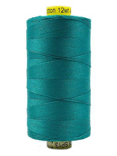 Spagetti 13 Deep Ocean Green/Blue