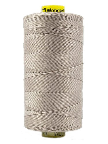 Spagetti 18 Light Grey Taupe