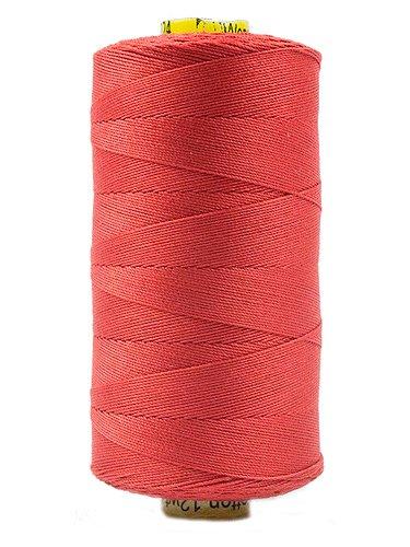 Spagetti 24 Soft Red
