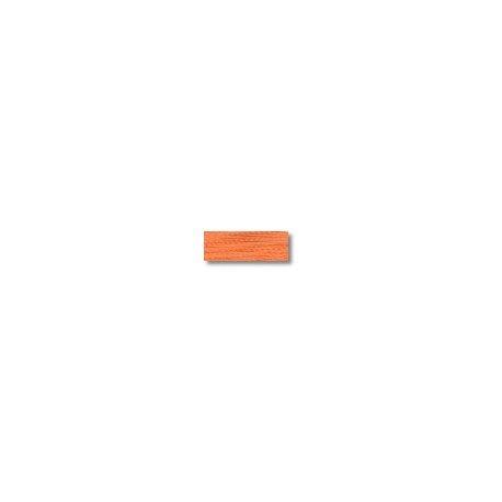 Simplicity Pro Tangerine 209
