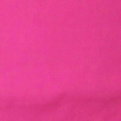 Tea Towel K310-PNK Pink
