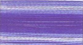 Floriani V11 Royal Blue Stripe
