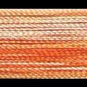 Floriani V13 Orange Stripe