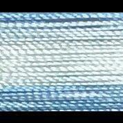 Floriani V22B Baby Blue