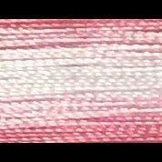 Floriani V38 Pink Stripe