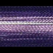 Floriani V48 Royal Purple