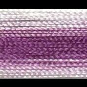 Floriani V67 Lilac