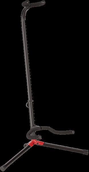 Fender Adjustable Guitar Stand Black