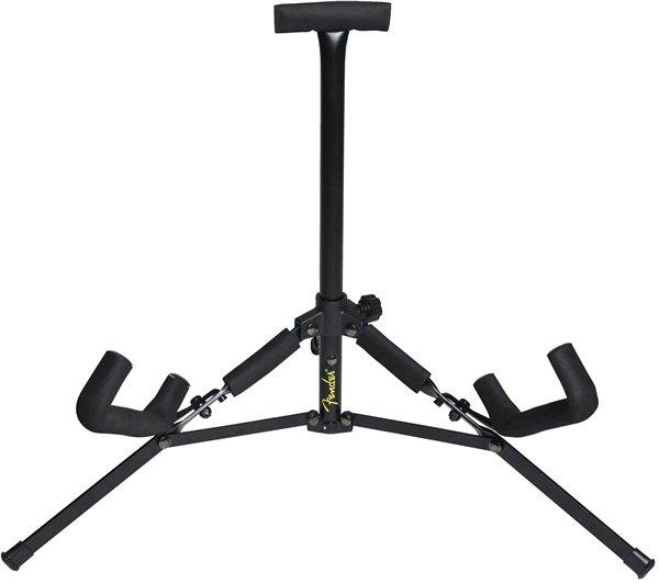 Fender 0991812000  Mini Acoustic Guitar Stand
