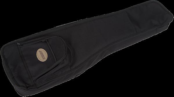 Gretsch G2165 Black Lap Steel Gigbag