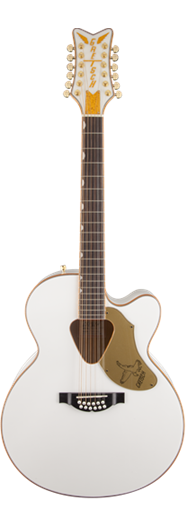 Gretsch G5022CWFE-12 Acoustic/Electric Guitar