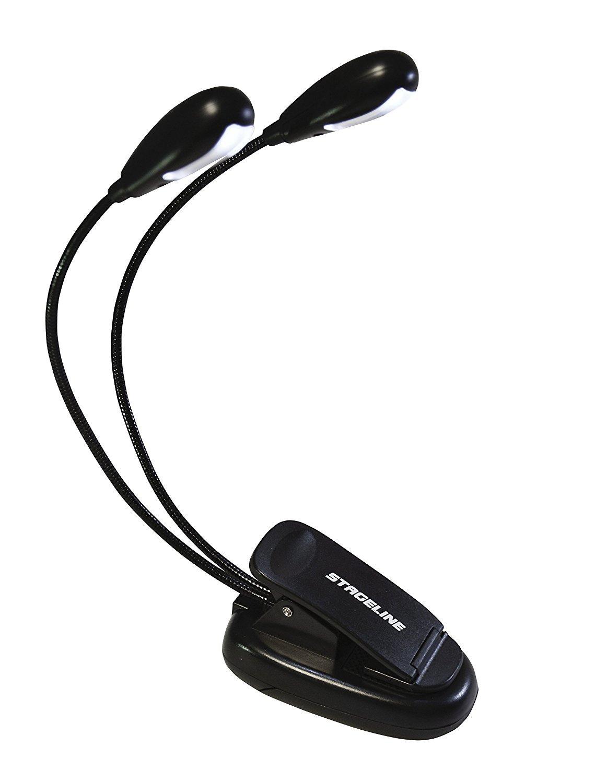 USB Music Stand Light