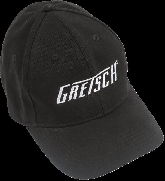 Gretsch Flex-Fit Hat
