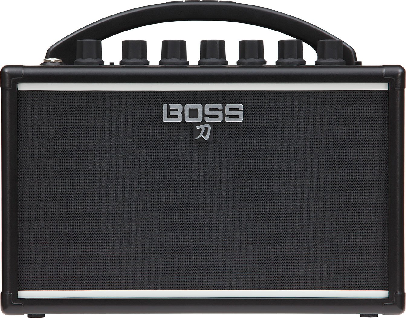 Boss KTN-MINI KATANA Guitar Amp