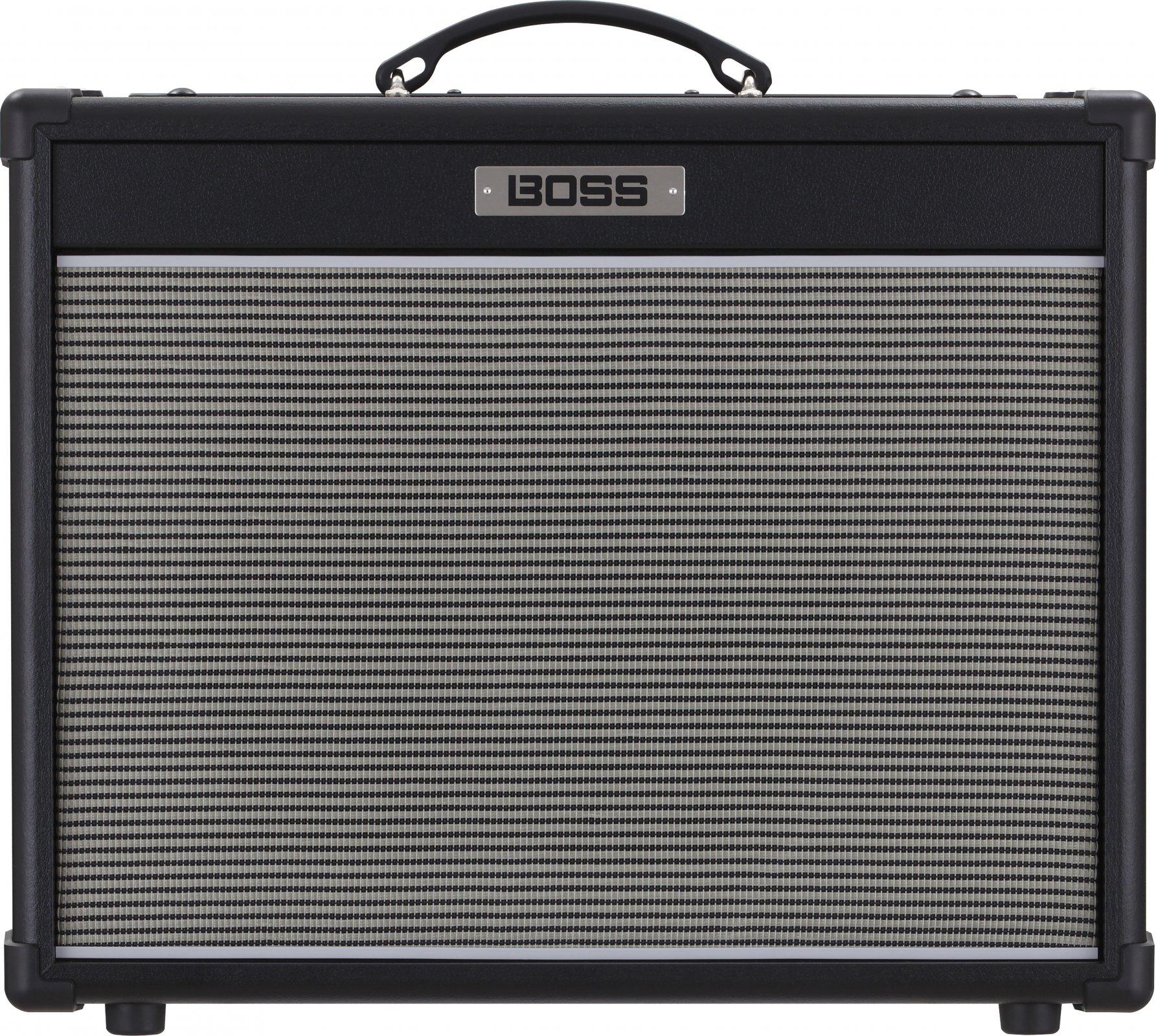 Boss Nextone Stage 40w Guitar Amp