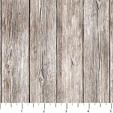 Naturescapes - Grey Wood Planks