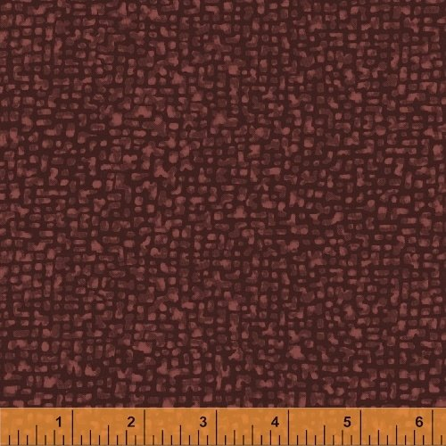 Bedrock Mahogany Stone Texture