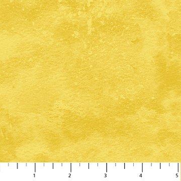 Toscana 52 Yellow Brick Rd
