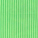 Limonade Little Stripe