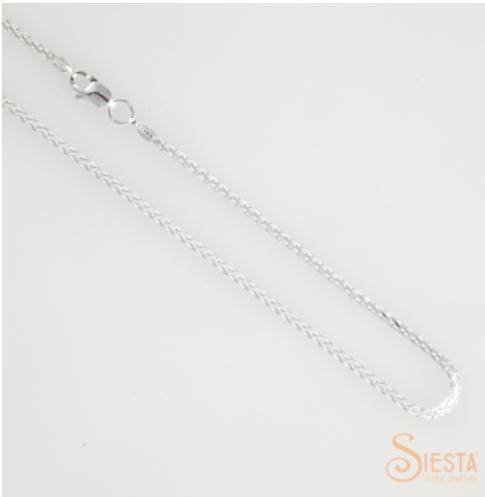SS Espiga Chain