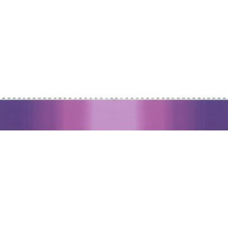 Dk Purple Shades