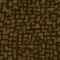 Bedrock Walnut Stone Texture