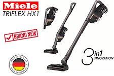 Miele TriFlex HX1