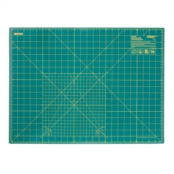 18X24 Rotary Mat