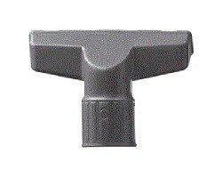 SEBO Upholstery Nozzle