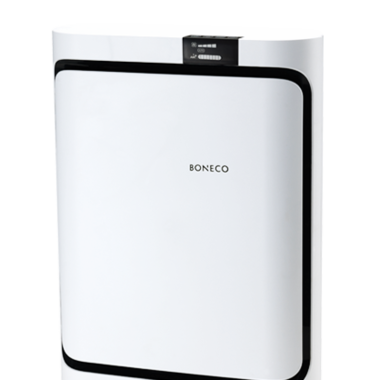 Boneco P500 Hepa Air purfier With Air Quality Sensor