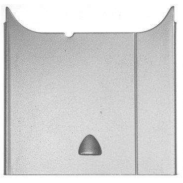 Slide Plate Singer 401