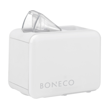 Boneco7146 Travel Humidifier
