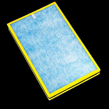 Boneco P401 Allergy Filter