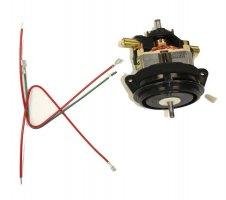 Oreck Vacuum Motor