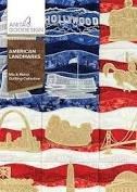 Anita Goodesign American Landmarks