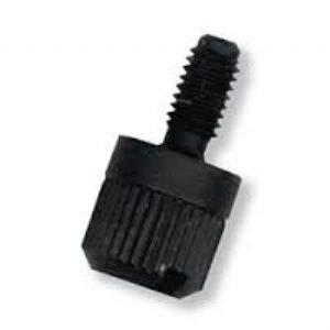 Viking/Pfaff Presser Bar Screw #412409701