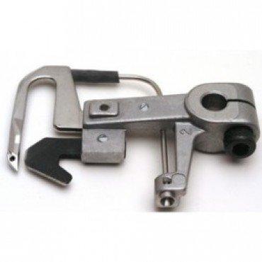 Lower Looper imagine B2501A01A